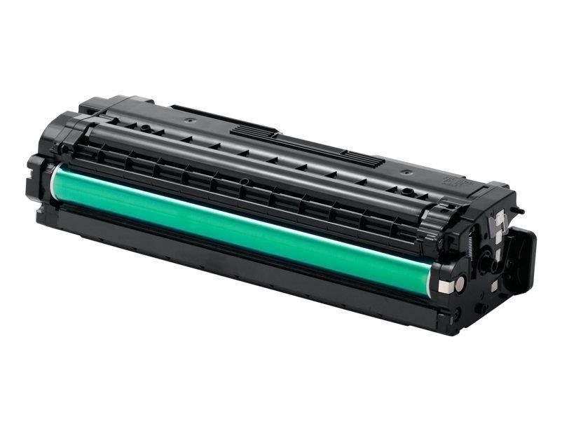 Samsung Toner black CLT-K506S | 2 000str | CLP-680ND/CLX-6260