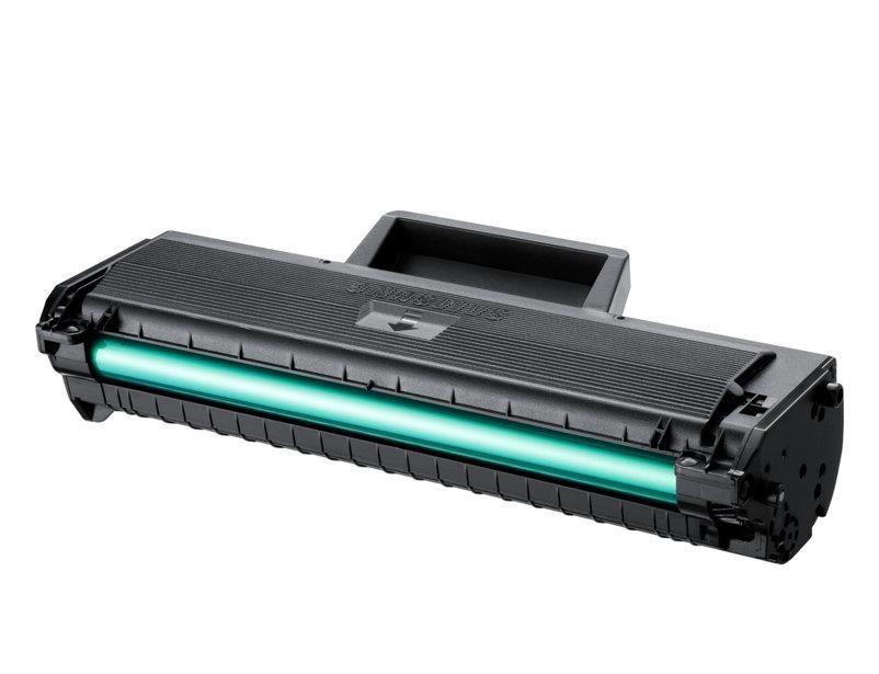 Samsung Toner black MLT-D1042X | 700str | ML-1660/ML-1665/ML-1670/ML-1675