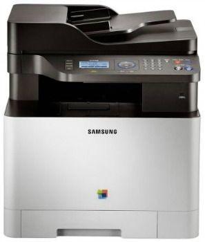 Samsung CLX-4195N