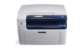 Xerox WorkCentre 3045V_B