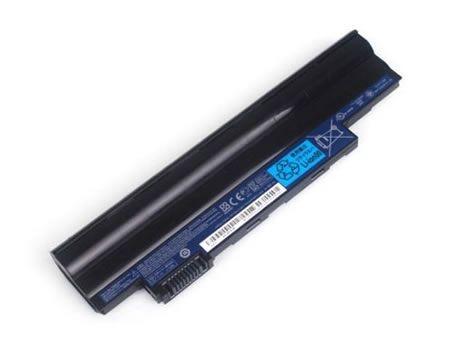 Bateria do Acer AL10A31 (4400mAh, 11.1V)