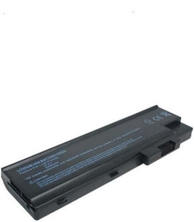 Bateria do Acer Aspire 1680/TM 4500/ 2300 (4400mAh, 14,8V)