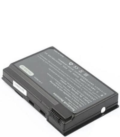 Bateria do Acer Aspire 3020/TM 2410 (4400mAh, Li-Ion, 14,8V)