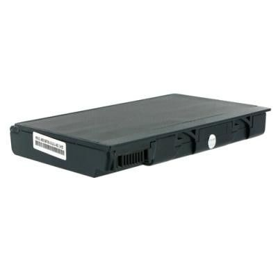 Bateria do Acer Aspire 3100/TM 4200 (4400mAh, Li-Ion, 11,1V)