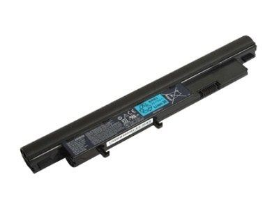 Bateria do Acer Aspire 3810 (4400mAh, 10,8V)