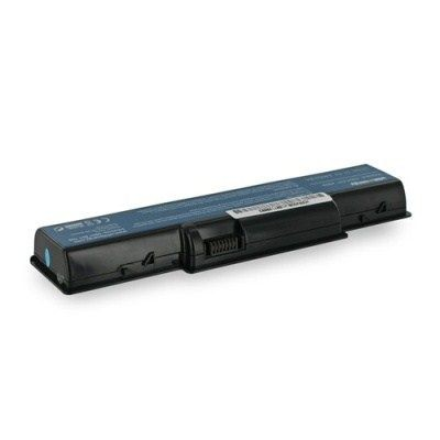 Bateria do Acer Aspire 4310/4520/ 5735 (11,1V, 4400mAh)