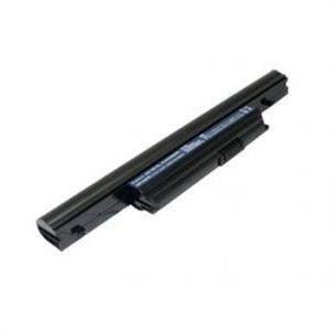 Bateria do Acer Aspire AS10B31 (4400mAh, 11,1V)