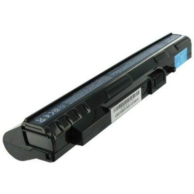 Bateria do Acer Aspire ONE (4400mAh, Li-Ion, 10.8V)