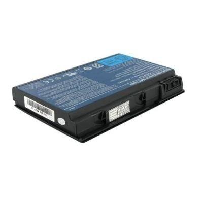 Bateria do Acer Extensa 5220/5620 (4400mAh, Li-Ion, 14.8V)