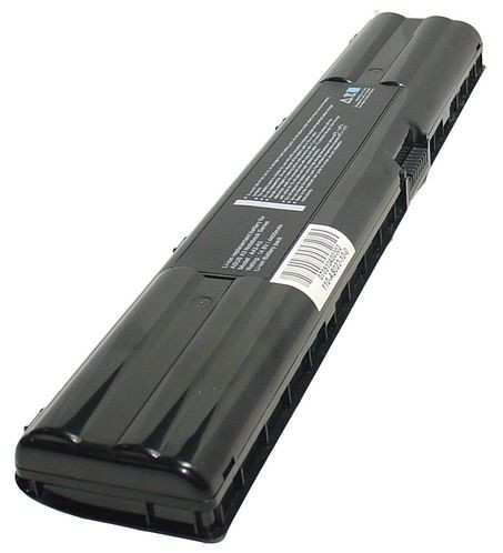 Bateria do Asus A3 (4400mAh, Li-Ion, 14,8V)