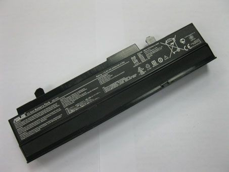 Bateria do Asus A32-1015 (4400mAh, 10.8V)