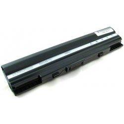 Bateria do Asus A32-UL20 (4400mAh, 11,1V)