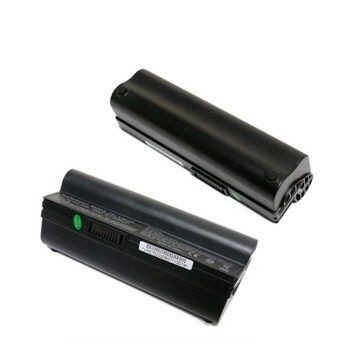 Bateria do Asus EEE PC 700 (8800mAh, Li-Ion, 7.4V, czarna)