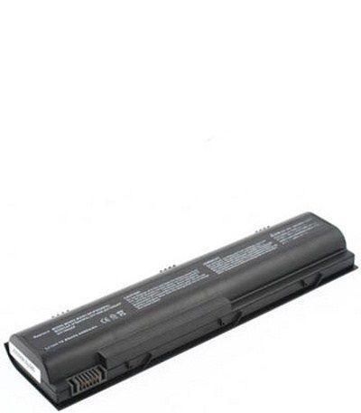 Bateria do Compaq PRESARIO M2000 (4400mAh, Li-Ion, 10,8V)