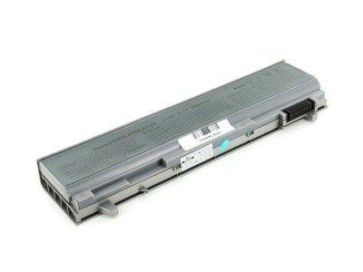 Bateria do Dell Latitude E6400 (4400mAh, Li-Ion, 11,1V)