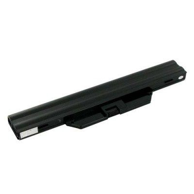 Bateria do HP Business 6720 6820 (4400mAh, 10.8V)