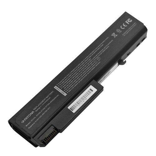 Bateria do HP Compaq 6530B/6730B (4400mAh, 10,8V)