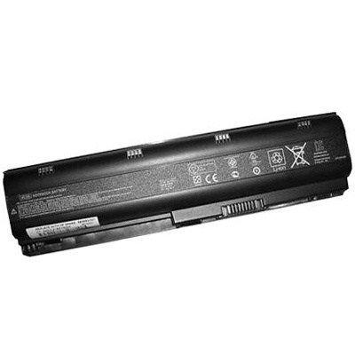 Bateria do HP HSTNN- IB0X (4400mAh, 11,1V)