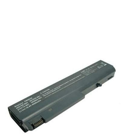Bateria do HP NX6110/ N6120 (4400mAh, Li-Ion, 11,1V)