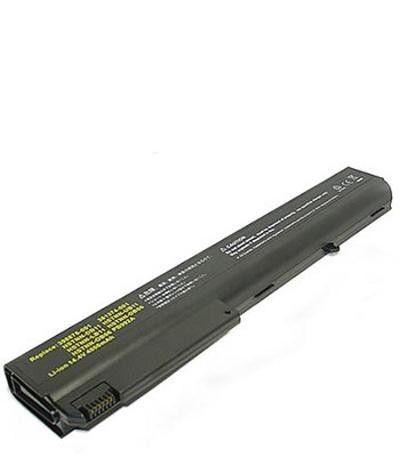 Bateria do HP NX8220 (4400mAh, Li-Ion, 14,8V)