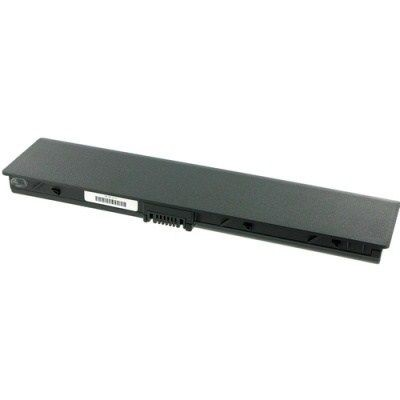 Bateria do HP Pavilion DV2000 (4400mAh, Li-Ion, 10,8V)