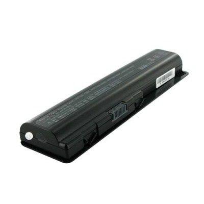 Bateria do HP Pavilion dv4 / dv5 (4400mAh, Li-Ion, 10.8V)