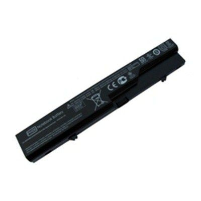 Bateria do HP ProBook 4320s (4400mAh, 10,8V)