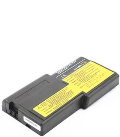 Bateria do IBM ThinkPad R32/R40 (4400mAh, Li-Ion, 14,4V)