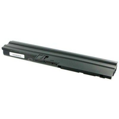 Bateria do IBM ThinkPad T60 (6600mAh, Li-Ion, 10,8V)