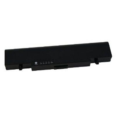 Bateria do Samsung R460 (4400mAh, 11,1V, Li-Ion)