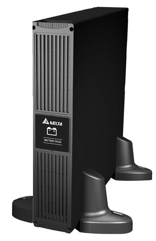 Delta Energy Systems Moduł bateryjny Delta ( 12V 9000mAh Gaia-3kVA )