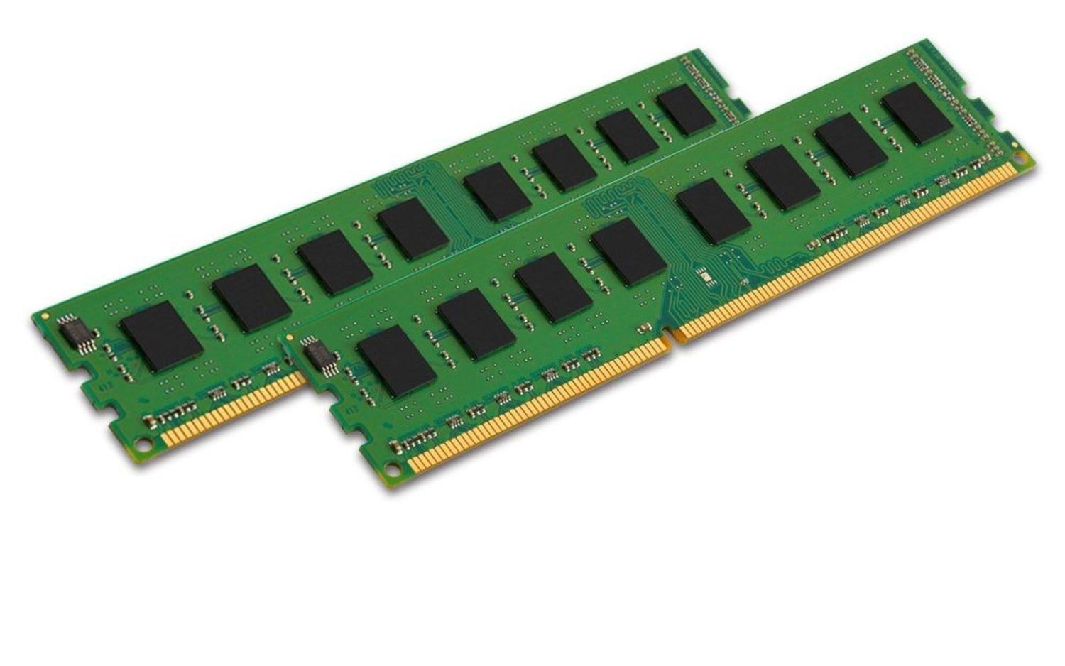 Kingston SODIMM DDR3 2x8GB 1600MHz CL11