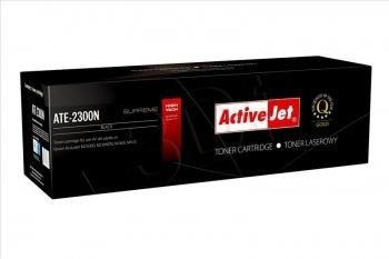 ActiveJet Toner ActiveJet ATE-2300N | Czarny | 3000 pp | Epson C13S050583