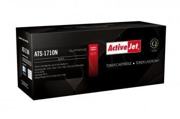 ActiveJet Toner ActiveJet ATS-1710N | Black | 3500 str. | Samsung ML-1710