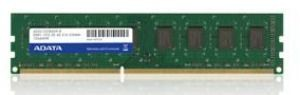 A-Data 4GB 1333MHz DDR3 CL9 Retail