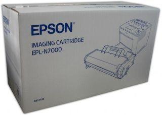 Epson toner czarny do serii EPL-N7000 (15000 str)