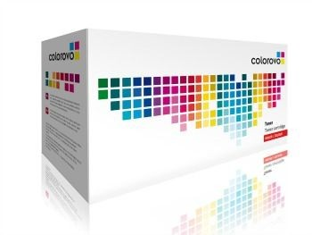 Colorovo toner 21A-C-XL (cyan, 2000str, HP CE321A)