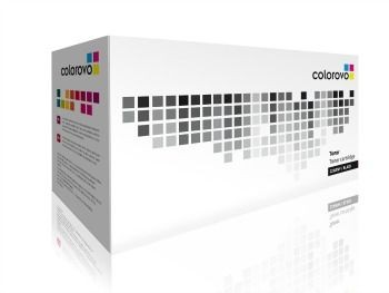 Colorovo toner 280A-BK (black, 2700str, HP CF280A)