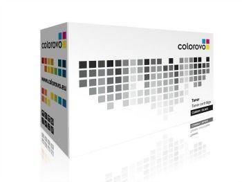 Colorovo toner 90X-BK (czarny, 24000str, HP CE390X)