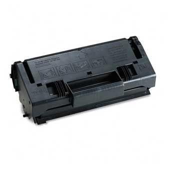Konica Minolta Minolta Imaging Cartridge do PP18/4100 (Optický válec + toner)