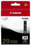 Canon Tusz PGI29 Photo Black | Pixma PRO-1