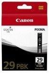 Canon Tusz PGI29 Photo Black | Pixma PRO-1