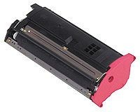 Konica Minolta Minolta Toner Cartridge Magenta do MC 2200/2210