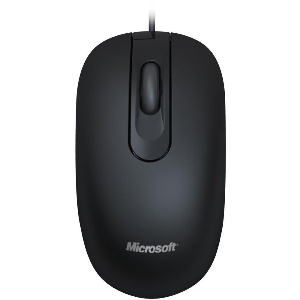 Microsoft Optical Mouse 200 USB
