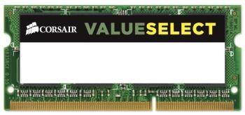 Corsair 8GB 1600MHz DDR3 CL11 SODIMM