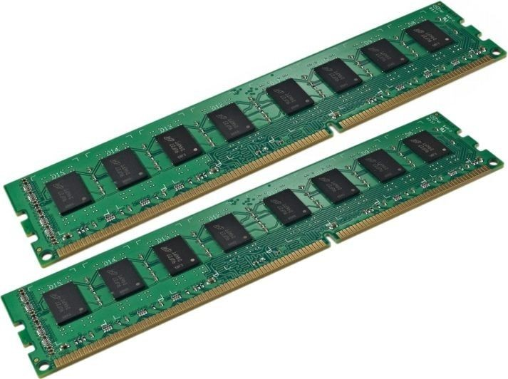 GoodRam DDR3 2x8GB 1600MHz CL11