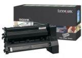 Lexmark toner black (6000str, C752/ C752L / C760 / C762 / X752e / X762e)