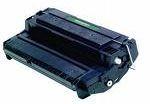 Lexmark toner czarny Optra E320/E322/E322N (kaseta zwrotna, 3000 str)