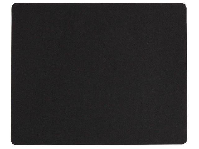 NATEC Podkładka pod mysz Printable Black
