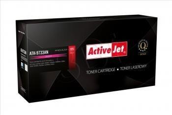 ActiveJet Toner ActiveJet ATH-9733AN | Magenta | 12000 pp | HP C9733A (645A), Canon EP-